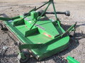 2003 Frontier GM1084 Rotary Cutter