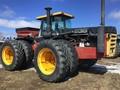 Versatile 936 175+ HP