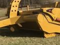 2016 Metalcraft 2814D Scraper