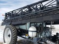 2001 Flexi-Coil 67XL Pull-Type Sprayer