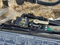 2001 Flexi-Coil 67XL Pull-Type Sprayer