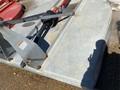 2012 Case IH RC840 Rotary Cutter