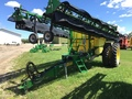 2011 Summers Manufacturing 110 Pull-Type Sprayer