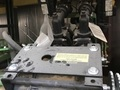2015 John Deere BA92816 Planter and Drill Attachment