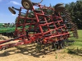 2015 Case TM200 Field Cultivator