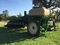 Great Plains YP1625 Planter