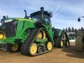 2017 John Deere 9570RX 175+ HP