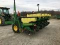2012 John Deere 1780 Planter