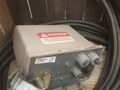 1981 Valley PRE 6000 boxes (used) Irrigation
