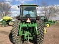 1993 John Deere 4960 Tractor