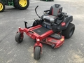 2018 Toro TIMECUTTER HD Lawn and Garden
