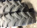 Goodyear 380/85R34 Wheels / Tires / Track