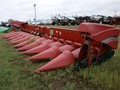 2009 Case IH 3412 Corn Head