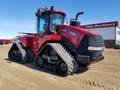2018 Case IH Steiger 580 QuadTrac 175+ HP