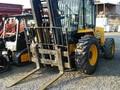 2015 JCB 940 Forklift