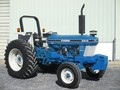 1990 Ford 5610 II Tractor