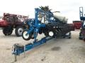 2014 Kinze 3600 ASD Planter