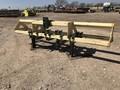 Roll-A-Cone SM21 Cultivator