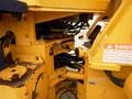 1996 Komatsu WA180-1 Wheel Loader