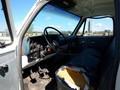 1989 Chevrolet C70 Semi Truck