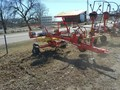 2019 Pottinger EUROTOP 421A Miscellaneous