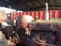1950 Farmall Super M 40-99 HP
