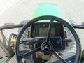 1998 John Deere 7710 Tractor