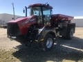 2013 Case IH 4030 Self-Propelled Fertilizer Spreader