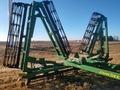 2011 John Deere 200 Soil Finisher