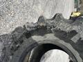 Goodyear 28LR26 Wheels / Tires / Track