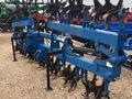 2011 Sam Stevens BPS1022 Cultivator