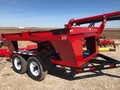 2019 Patriot 200 Seed Tender