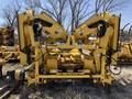 2012 New Holland 470FI Forage Harvester Head