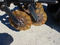 2004 Great Plains Solid Stand 1500 Drill