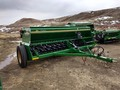 2019 Great Plains 1300 Drill