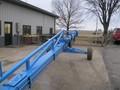 DryHill DH300 Manure Pump