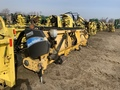 New Holland 290FP Forage Harvester Head