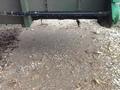 2016 John Deere 612FC StalkMaster Corn Head