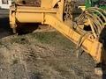 2006 John Deere 1810C Scraper