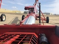 2019 Peck 12x43 Augers and Conveyor