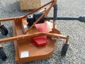 2000 Woods RD60 Rotary Cutter
