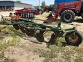 2000 John Deere Plow Miscellaneous