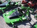 2020 Woods PRD8400 Rotary Cutter