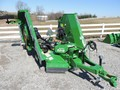 2019 Bush Hog 2215 Rotary Cutter
