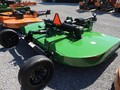 2021 Woods DS10.40 Rotary Cutter