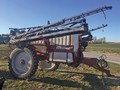 2007 Miller 1250 Pull-Type Sprayer