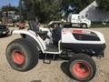 2009 Bobcat CT450HST 40-99 HP