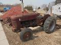 1956 International Harvester 300 40-99 HP