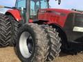 2010 Case IH Magnum 305 Tractor