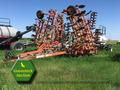 2001 Bourgault 5710 Air Seeder